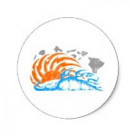 tribal_surf_hawaii_round_sticker-p217073380038279636en7l1_210